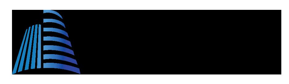 Tanreco